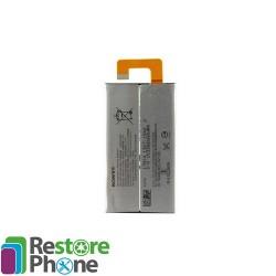 Batterie Xperia XA1 Ultra