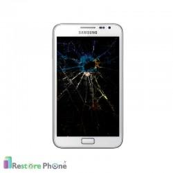 Réparation Bloc Ecran Galaxy Note (N7000)