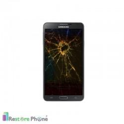 Réparation Bloc Ecran Galaxy Note 3 (N9005)