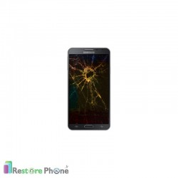 Réparation Bloc Ecran Galaxy Note 3 Neo (N7505)