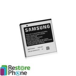 Batterie Galaxy S