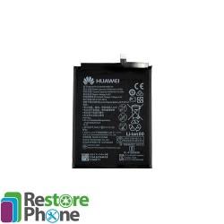 Batterie Huawei Mate 10