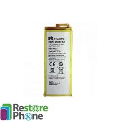 Batterie Huawei G7
