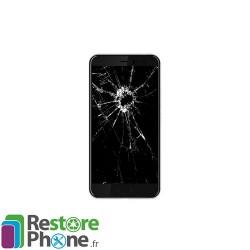 Reparation Bloc Ecran HTC U11