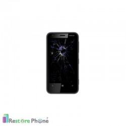 Réparation Bloc Ecran Lumia 620