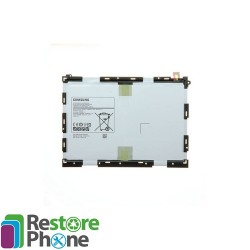 Batterie Galaxy Tab A (T550)