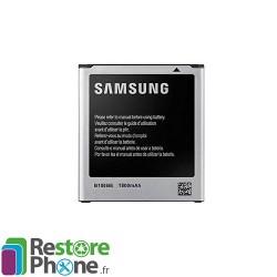 Batterie Galaxy Ace 3