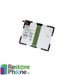 Batterie Galaxy Tab A 2016 (T580)
