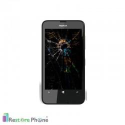 Réparation Bloc Ecran Lumia 630 / 635