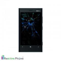 Réparation Bloc Ecran Lumia 920