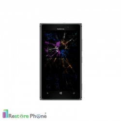 Réparation Bloc Ecran Lumia 925