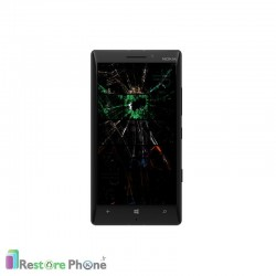 Réparation Bloc Ecran Lumia 930