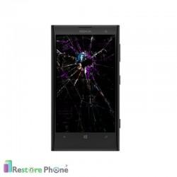 Réparation Bloc Ecran Lumia 1020