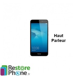 Reparation Haut Parleur Honor 5C