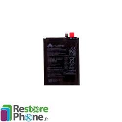 Batterie Huawei P20/Honor 10