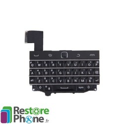 Clavier Qwerty Blackberry Q20