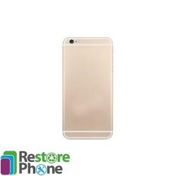 Coque Arrière Complète ( avec toutes les nappes ) iPhone 6S Plus