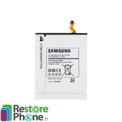 Batterie Galaxy Tab 3 T110