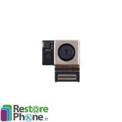 Appareil Photo Frontal Xperia XA1 Ultra