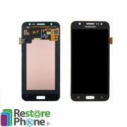 Bloc Ecran + Tactile Galaxy J5 (J500F)