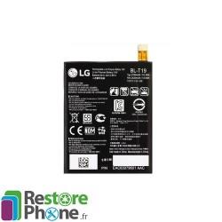Batterie LG Google Nexus 5X
