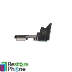 Haut Parleur + carte antenne Sony Xperia M5