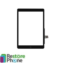 Vitre Tactile iPad 6