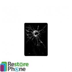 Reparation Ecran iPad 6