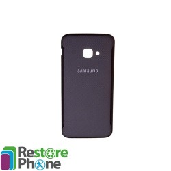 Cache Batterie Galaxy Xcover 4 (G390)
