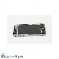 Contour Metal Complet Iphone 4S
