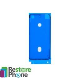 Adhesif ecran iPhone 7