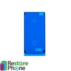 Adhesif ecran Iphone 6S Plus