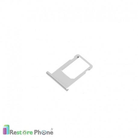 Tiroir SIM iPad Air 2