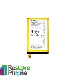 Batterie Xperia E4G LIS1574ERPC