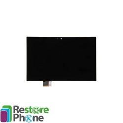 Bloc Ecran Xperia Z Tablet (SGP 311)