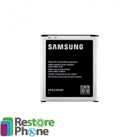 Batterie d'origine Samsung Galaxy J1 (J100)