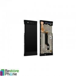 Bloc Ecran Xperia XA1 Plus (G3412)