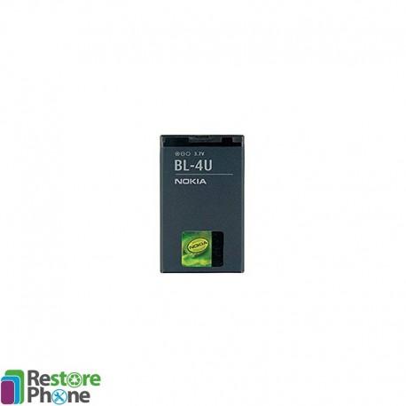 Batterie Nokia BL4U