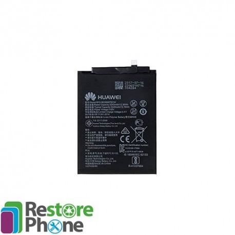 Batterie Huawei Mate 10 Lite