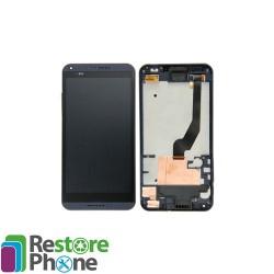 Bloc Ecran HTC Desire 816