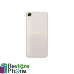 Coque Arriere HTC Desire 650