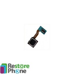 Bouton Home Blackberry 8520