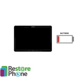 Reparation Batterie Galaxy Note Pro 12.2 (P900/P905)
