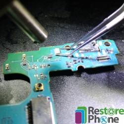 Reparation Micro Soudé