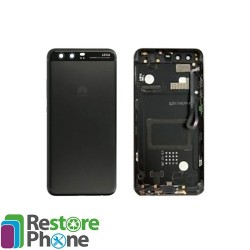 Coque arriere Huawei P10