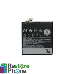 Batterie HTC Desire 610