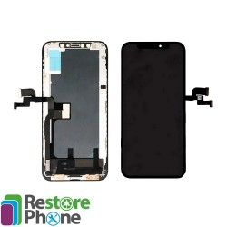Bloc Ecran Iphone XS