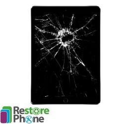 Reparation Ecran iPad Pro 9.7
