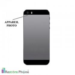 reparation iphone 5s skærm