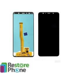 Bloc Ecran  Galaxy A7 2018 (A750)